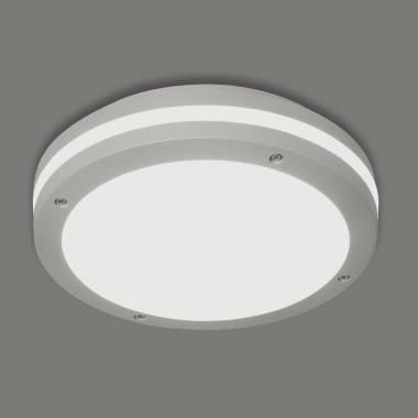 Уличный светильник ACB ILUMINACION 2002 (P20024GR) ACAI