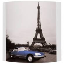 Бра PARIS Alfa 91365