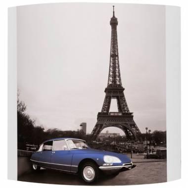 Бра Alfa 91365 PARIS