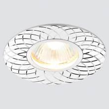 Точечный светильник Классика II Ambrella Light A815 AL