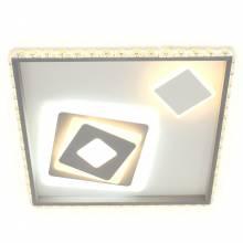 Светильник Ice Ambrella Light FA248