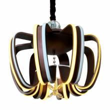 Светильник Double Ambrella Light FL114