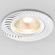 Точечный светильник Классика II Ambrella Light A720 AL