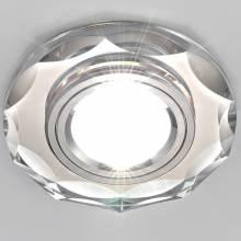 Точечный светильник Классика III Ambrella Light 800 CL