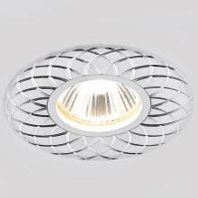 Точечный светильник Классика II Ambrella Light A815 W