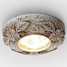 Точечный светильник Дизайн Ambrella Light D2970 BG