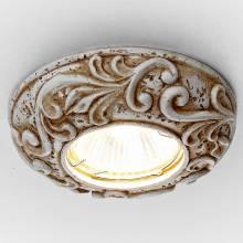 Точечный светильник Дизайн Ambrella Light D2980 BG