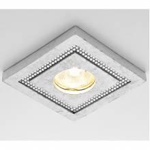 Точечный светильник Дизайн Ambrella Light D3850 SL
