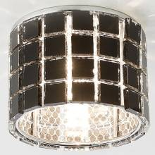 Точечный светильник Дизайн Ambrella Light D9050 BK