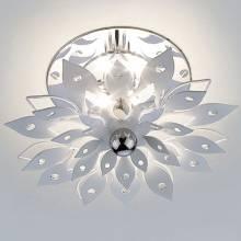 Точечный светильник Flora-1 Ambrella Light S100 W 3W 4200K