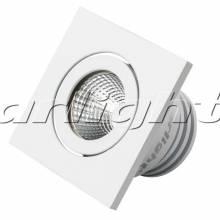 LTM Arlight 020757 (LTM-S50x50WH 5W White)