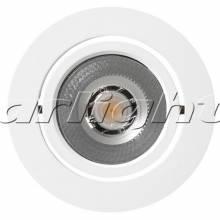 LTM Arlight 020766 (LTM-R65WH 5W White)