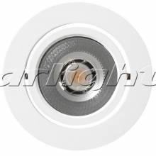 LTM Arlight 020767 (LTM-R65WH 5W Day White)