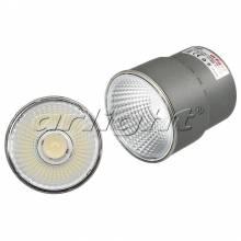 POLO SURFACE Arlight 020877 (Светодиодный модуль SP-POLO-15W White (2-3))