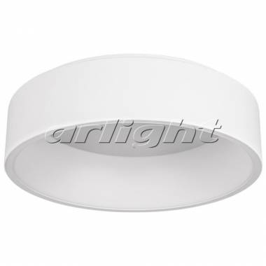 Светильник Arlight 022134 (SP-TOR-TZ460SW-33W Day White) SP TOR