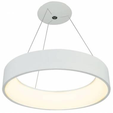 Светильник Arlight 022146 (SP-TOR-KC460PW-33W Warm White) SP TOR