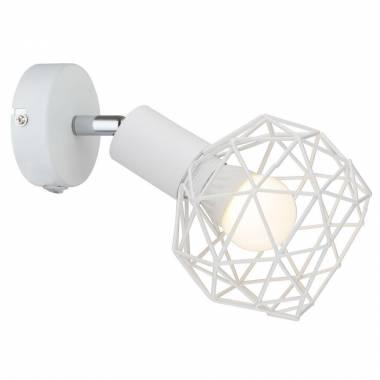Спот Arte Lamp(SOSPIRO) A6141AP-1WH