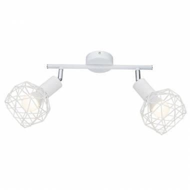 Спот Arte Lamp(SOSPIRO) A6141AP-2WH