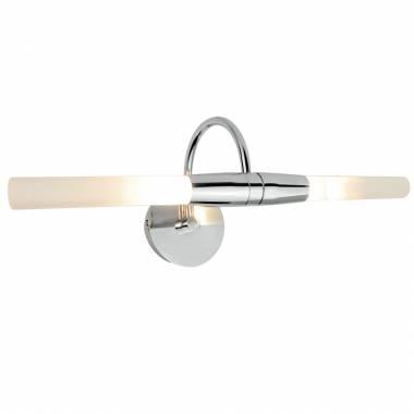 Светильник для ванной комнаты Arte Lamp A1208AP-2CC AQUA