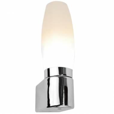 Светильник для ванной комнаты Arte Lamp A1209AP-1CC AQUA