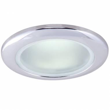 Точечный светильник Arte Lamp A2024PL-1CC AQUA