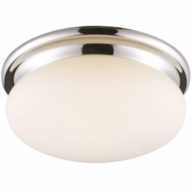 Светильник для ванной комнаты Arte Lamp A2916PL-1CC Aqua