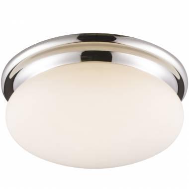 Светильник для ванной комнаты Arte Lamp A2916PL-2CC Aqua