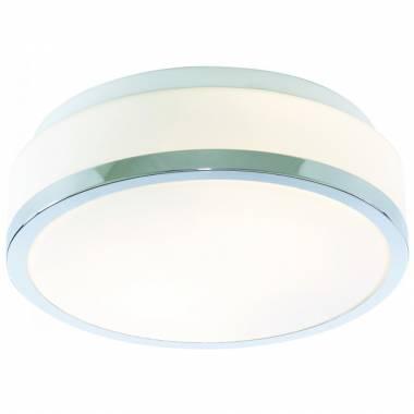 Светильник для ванной комнаты Arte Lamp A4440PL-1CC Aqua
