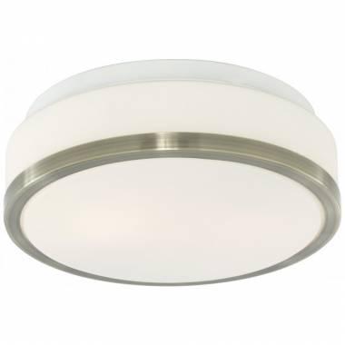 Светильник для ванной комнаты Arte Lamp A4440PL-2AB Aqua
