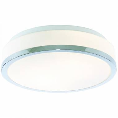 Светильник для ванной комнаты Arte Lamp A4440PL-2CC Aqua
