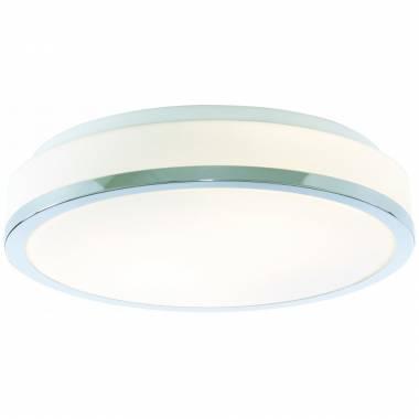 Светильник для ванной комнаты Arte Lamp A4440PL-3CC Aqua