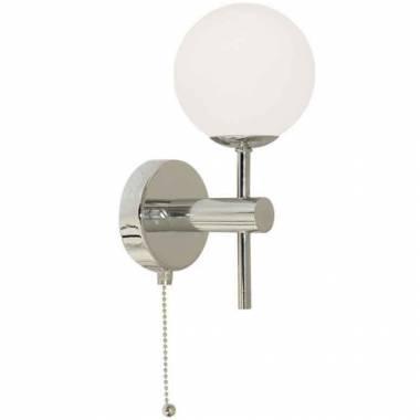 Светильник для ванной комнаты Arte Lamp A4444AP-1CC Aqua