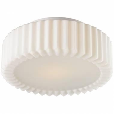 Светильник для ванной комнаты Arte Lamp A5027PL-1WH Aqua