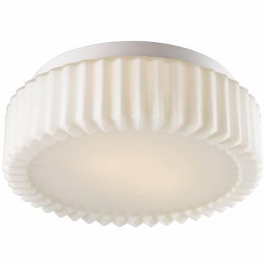 Светильник для ванной комнаты Arte Lamp A5027PL-2WH Aqua