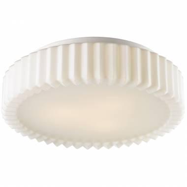 Светильник для ванной комнаты Arte Lamp A5027PL-3WH Aqua