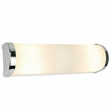 Светильник для ванной комнаты Arte Lamp A5210AP-2CC AQUA