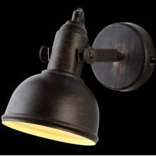 Спот Martin Arte Lamp A5213AP-1BR