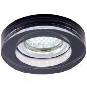 Точечный светильник WAGNER Arte Lamp A5223PL-1CC