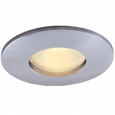 Точечный светильник Arte Lamp A5440PL-1CC AQUA
