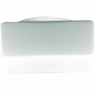 Светильник Arte Lamp A7420PL-1WH Tablet