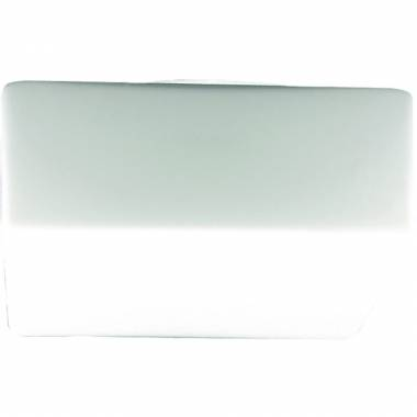 Светильник Arte Lamp A7424PL-1WH Tablet