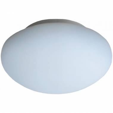Светильник Arte Lamp A7824PL-1WH Tablet