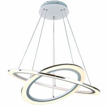Светильник STERIOM Arte Lamp A9305SP-2WH