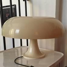 Настольная лампа NESSO Artemide 0056010A (Giancarlo Mattioli, Gruppo Architetti Urbanisti Citta