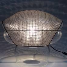 Настольная лампа PATROCLO Artemide 0060010A (Gae Aulenti)