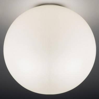 Светильник для ванной комнаты Artemide 0116010A (Michele De Lucchi) DIOSCURI