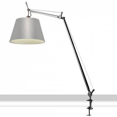 Настольная лампа Artemide 0564010A+0781020A+A004100 (MEGA) TOLOMEO