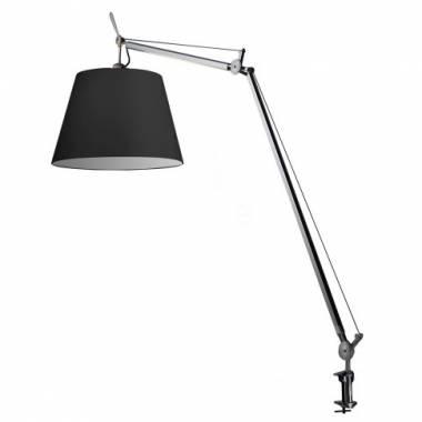 Настольная лампа Artemide 0778010A+0772010A+A004100 (MEGA) TOLOMEO