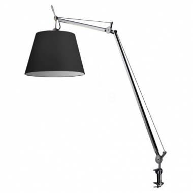 Настольная лампа Artemide 0778010A+0772020A+A004100 (MEGA) TOLOMEO
