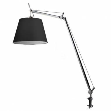 Настольная лампа Artemide 0778010A+0772030A+A004100 (MEGA) TOLOMEO